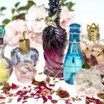 香水いい匂い レディース人気おすすめは?2018年最新版
