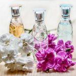 【香水】優しい香り・自然な香り 人気おすすめは?2018年最新版